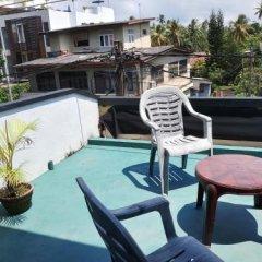 Отель Apollo Hikkaduwa Шри-Ланка, Хиккадува - отзывы, цены и фото номеров - забронировать отель Apollo Hikkaduwa онлайн бассейн фото 2