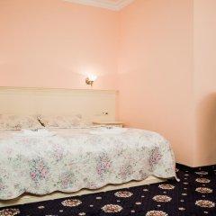 Отель Natali Чехия, Карловы Вары - отзывы, цены и фото номеров - забронировать отель Natali онлайн фото 13
