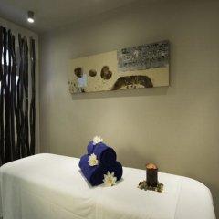 Sentido Punta del Mar Hotel & Spa - Только для взрослых спа