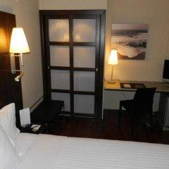 Отель Vilamarí Испания, Барселона - 5 отзывов об отеле, цены и фото номеров - забронировать отель Vilamarí онлайн удобства в номере фото 2