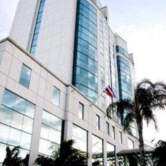 Отель Tegucigalpa Marriott Hotel Гондурас, Тегусигальпа - отзывы, цены и фото номеров - забронировать отель Tegucigalpa Marriott Hotel онлайн фото 8