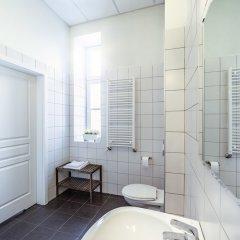 Отель Apartamenty Classico Польша, Познань - отзывы, цены и фото номеров - забронировать отель Apartamenty Classico онлайн фото 13