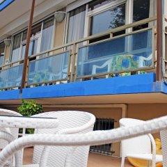 Отель Camay Италия, Риччоне - отзывы, цены и фото номеров - забронировать отель Camay онлайн фото 2