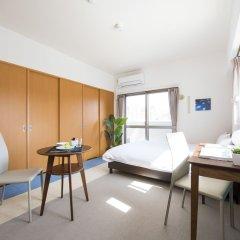 Отель Obri VII Hakata комната для гостей фото 4