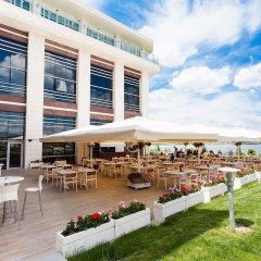 VE Hotels Golbasi Vilayetler Evi Турция, Анкара - отзывы, цены и фото номеров - забронировать отель VE Hotels Golbasi Vilayetler Evi онлайн приотельная территория
