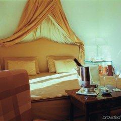 Villa La Vedetta Hotel фото 11