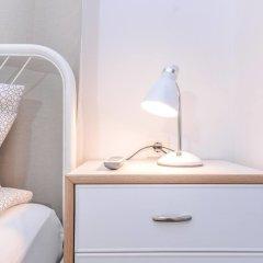 Отель FM Premium 2-BDR Apartment - Eleganto Болгария, София - отзывы, цены и фото номеров - забронировать отель FM Premium 2-BDR Apartment - Eleganto онлайн удобства в номере