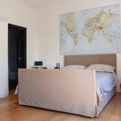 Отель Bolognese Home комната для гостей
