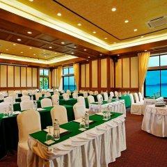 Отель Namaka Resort Kamala Камала Бич помещение для мероприятий фото 2