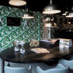 Отель ibis Styles Amsterdam Airport (new) Нидерланды, Схипхол - 2 отзыва об отеле, цены и фото номеров - забронировать отель ibis Styles Amsterdam Airport (new) онлайн питание фото 2