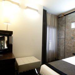 Отель Ancora Hotel Италия, Вербания - отзывы, цены и фото номеров - забронировать отель Ancora Hotel онлайн сейф в номере