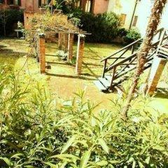 Отель LImbarcadero Италия, Венеция - отзывы, цены и фото номеров - забронировать отель LImbarcadero онлайн фото 4