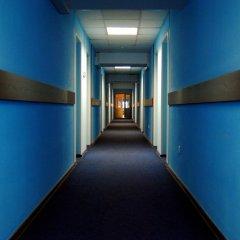 Гостиница Воздушная Гавань интерьер отеля фото 3