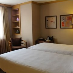 Tunel Residence Турция, Стамбул - отзывы, цены и фото номеров - забронировать отель Tunel Residence онлайн фото 7