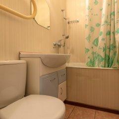 Гостиница Na Prospekte 60-Letiya Oktyabrya Apartments в Москве отзывы, цены и фото номеров - забронировать гостиницу Na Prospekte 60-Letiya Oktyabrya Apartments онлайн Москва фото 8