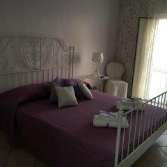 Отель Il Cannolicchio Агридженто комната для гостей фото 2