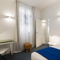 Отель Hôtel 34B - Astotel фото 22