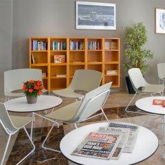 Отель Aparthotel CYE Holiday Centre Испания, Салоу - 4 отзыва об отеле, цены и фото номеров - забронировать отель Aparthotel CYE Holiday Centre онлайн развлечения