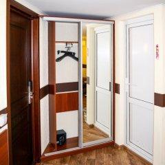 Гостевой Дом Лермонтова 8 интерьер отеля фото 3