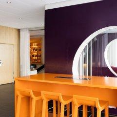 Отель Aveny Швеция, Умео - отзывы, цены и фото номеров - забронировать отель Aveny онлайн фото 9