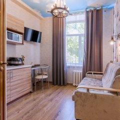 Hotel Azure комната для гостей