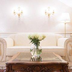 Отель The Park Mansion Эстония, Таллин - отзывы, цены и фото номеров - забронировать отель The Park Mansion онлайн фото 6