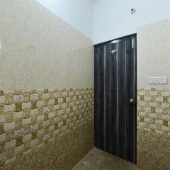 OYO 23085 Baba Hotel ванная