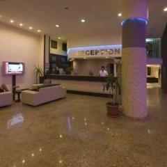 Arabella World Hotel Турция, Аланья - 3 отзыва об отеле, цены и фото номеров - забронировать отель Arabella World Hotel онлайн интерьер отеля фото 3