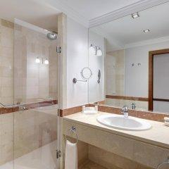 Amàre Beach Hotel Marbella ванная фото 2