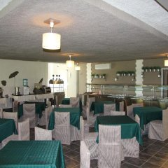 Отель Zarya Болгария, Генерал-Кантраджиево - отзывы, цены и фото номеров - забронировать отель Zarya онлайн питание