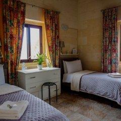 Отель Country Views Bed & Breakfast комната для гостей