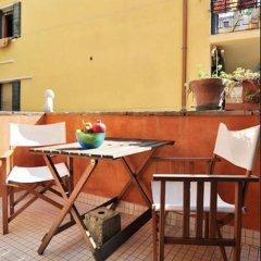 Отель Ca San Rocco Италия, Венеция - отзывы, цены и фото номеров - забронировать отель Ca San Rocco онлайн фото 23