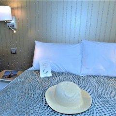 Отель Villa Sorel Булонь-Бийанкур ванная фото 2