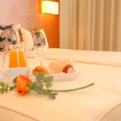 Hotel Apolo в номере фото 2