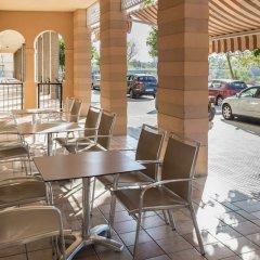 Отель NH Córdoba Guadalquivir Испания, Кордова - 2 отзыва об отеле, цены и фото номеров - забронировать отель NH Córdoba Guadalquivir онлайн