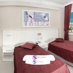 Savk Hotel комната для гостей фото 4