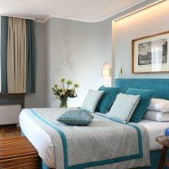 Отель Bettoja Mediterraneo Италия, Рим - 3 отзыва об отеле, цены и фото номеров - забронировать отель Bettoja Mediterraneo онлайн фото 2