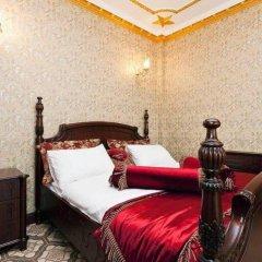 Апартаменты The First Ottoman Apartments комната для гостей фото 4