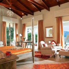 Отель Grecotel Eva Palace комната для гостей