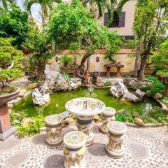 Отель Bonsai Homestay фото 25