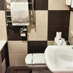 Гостиница Айвенго Отель Украина, Ровно - отзывы, цены и фото номеров - забронировать гостиницу Айвенго Отель онлайн фото 8