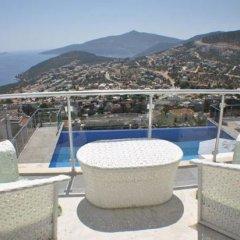 Villa Cina Kalkan Турция, Калкан - отзывы, цены и фото номеров - забронировать отель Villa Cina Kalkan онлайн фото 5