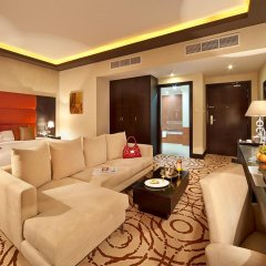 Mangrove Hotel комната для гостей фото 2
