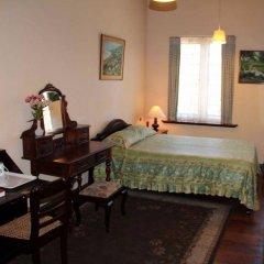 Отель The Hill Club Шри-Ланка, Нувара-Элия - отзывы, цены и фото номеров - забронировать отель The Hill Club онлайн удобства в номере