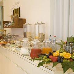 Отель Card International Италия, Римини - 13 отзывов об отеле, цены и фото номеров - забронировать отель Card International онлайн питание