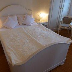 Отель George Pension комната для гостей фото 5