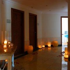 Hotel Son Caliu Spa Oasis Superior сауна