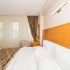 Отель Mien Suites Istanbul детские мероприятия фото 2