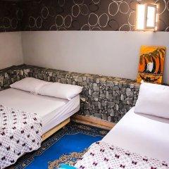 Отель Medina Guesthouse комната для гостей фото 2