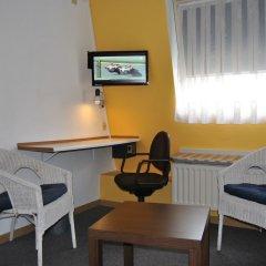 Отель Hôtel Passerelle Liège Бельгия, Льеж - отзывы, цены и фото номеров - забронировать отель Hôtel Passerelle Liège онлайн в номере